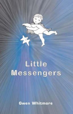 Little Messengers (Paperback)