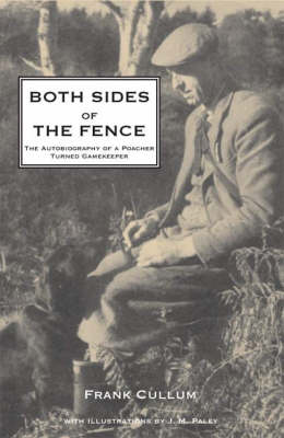 Both Sides of the Fence (Paperback)