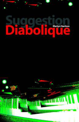 Suggestion Diabolique (Paperback)