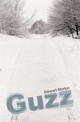 Guzz (Paperback)