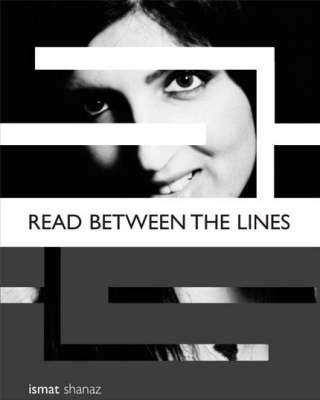 Read Between the Lines... (Paperback)