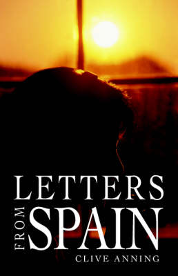 Letters from Spain (Paperback)
