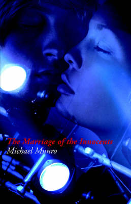The Marriage of the Innocents (Paperback)