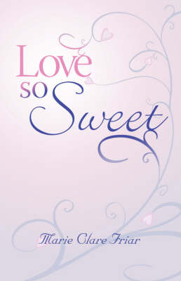 Love So Sweet (Paperback)