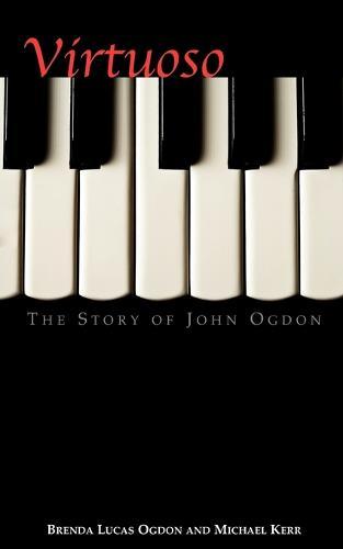 Virtuoso (Paperback)