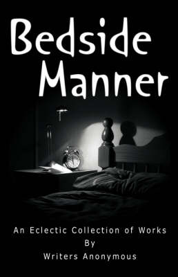 Bedside Manner (Paperback)