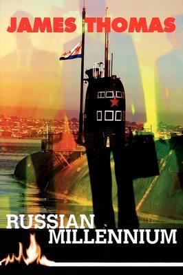 Russian Millennium (Paperback)