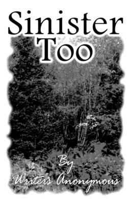 Sinister Too (Paperback)