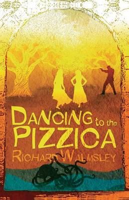 Dancing to the Pizzica (Paperback)