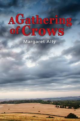 A Gathering of Crows (Paperback)