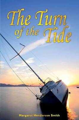 The Turn of the Tide (Paperback)