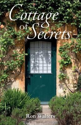 Cottage of Secrets (Paperback)