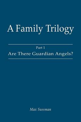 A Family Trilogy: Part 1 (Paperback)