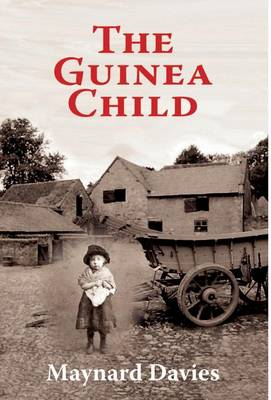 The Guinea Child (Hardback)