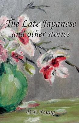 The Late Japanese and Other Stories (Paperback)