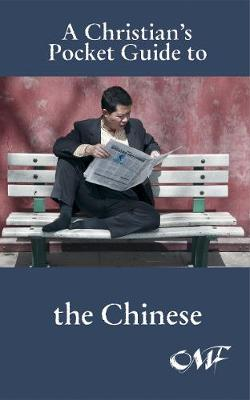 A Christian's Guide to the Chinese (Paperback)