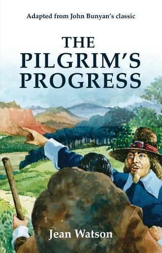Pilgrim's Progress, the - Flamingo Fiction 9-13s (Paperback)