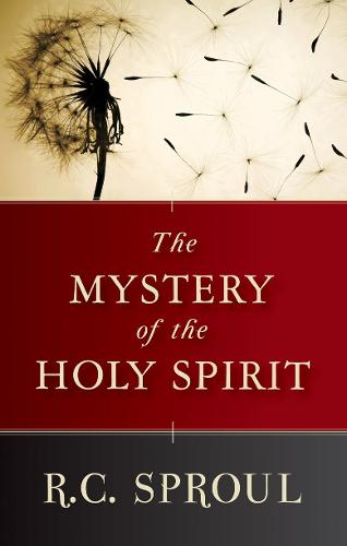 Mystery of the Holy Spirit (Paperback)