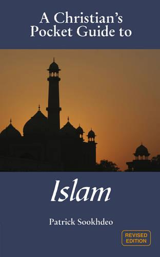 A Christian's Pocket Guide to Islam: Revised Edition (Paperback)