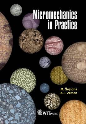 Micromechanics in Practice (Hardback)