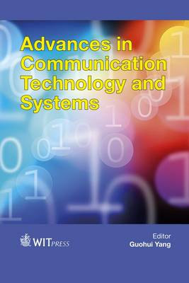 Advances in Communication Technology and Systems (Hardback)