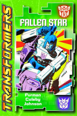 Transformers - Transformers S. (Paperback)