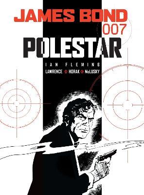 James Bond: James Bond - Polestar Polestar (Paperback)