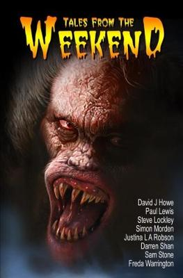 Tales from the Weekend (Paperback)