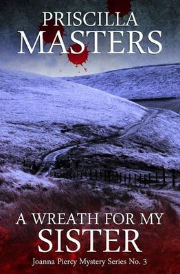A Wreath for My Sister (Paperback)