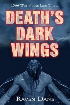 Death's Dark Wings (Paperback)