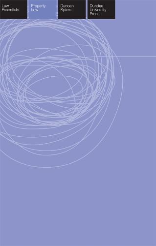 Property Law Essentials - Scots Law Essentials (Paperback)