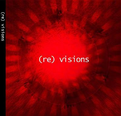 (re) visions: EpiGeneSys: (re) Visions (Hardback)