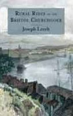 Rural Rides of the Bristol Churchgoer (Paperback)