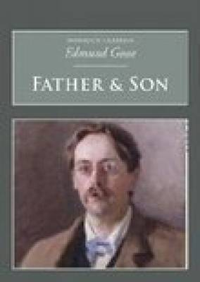 Father and Son: A Study of Two Temperaments (Paperback)