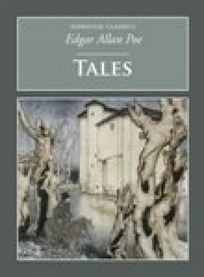 Tales: Nonsuch Classics (Paperback)