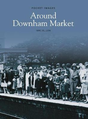 Downham Market (Paperback)