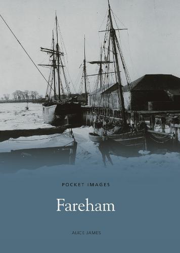 Fareham (Paperback)