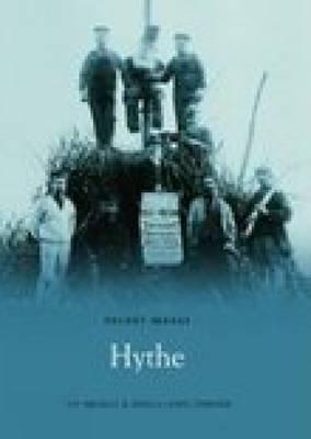 Hythe (Paperback)