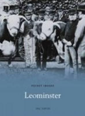 Leominster (Paperback)