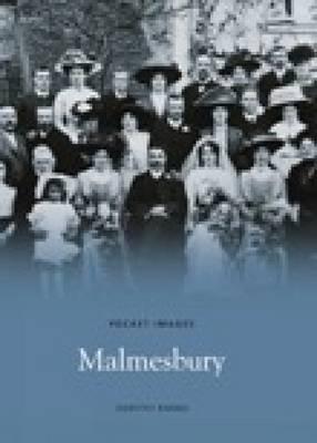Around Malmesbury (Paperback)