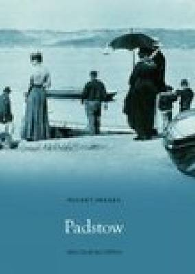 Padstow (Paperback)