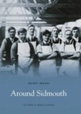 Sidmouth (Paperback)