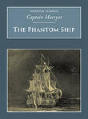 The Phantom Ship: Nonsuch Classics (Paperback)