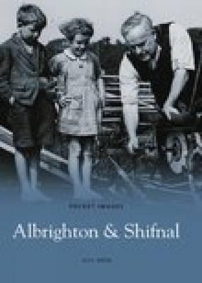 Albrighton & Shifnal (Paperback)