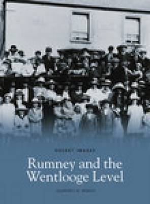 Rumney and the Wentlooge Level (Paperback)