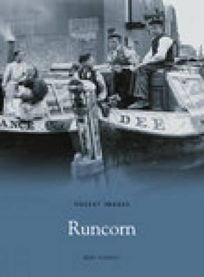 Runcorn (Paperback)