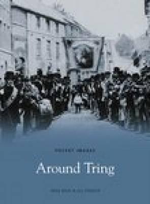 Around Tring (Paperback)