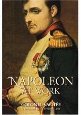 Napoleon at Work (Paperback)
