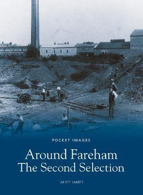 Fareham: The Second Selection (Paperback)