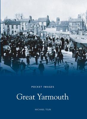 Great Yarmouth (Paperback)